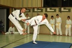 1709-sport-02-werner-sack