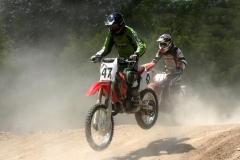 1709-sport-03-hubert-sorgenfrei