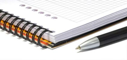 Bewertungsrichtlinien für die Jurierung von Bildern