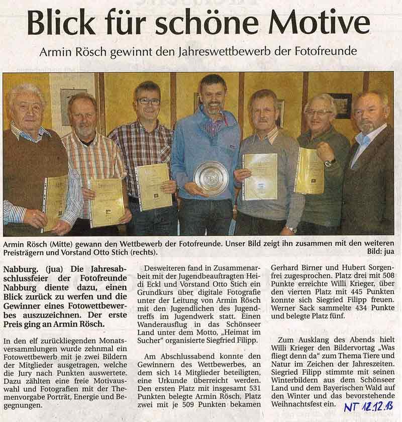 2013_12_03_Zeitungsartikel_kl.jpg