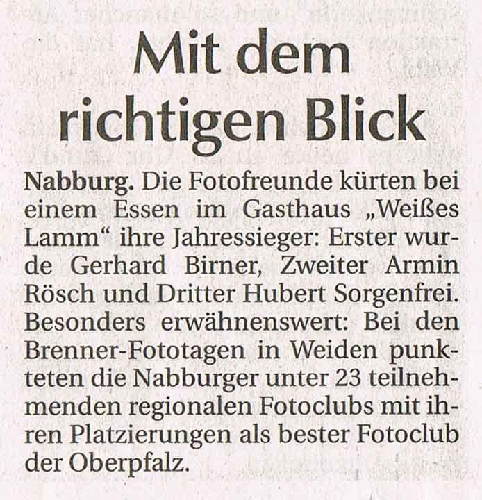 2014_12_31_Fotofreunde_Zeitung_b.jpg
