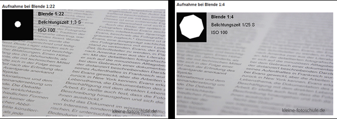 buch.png