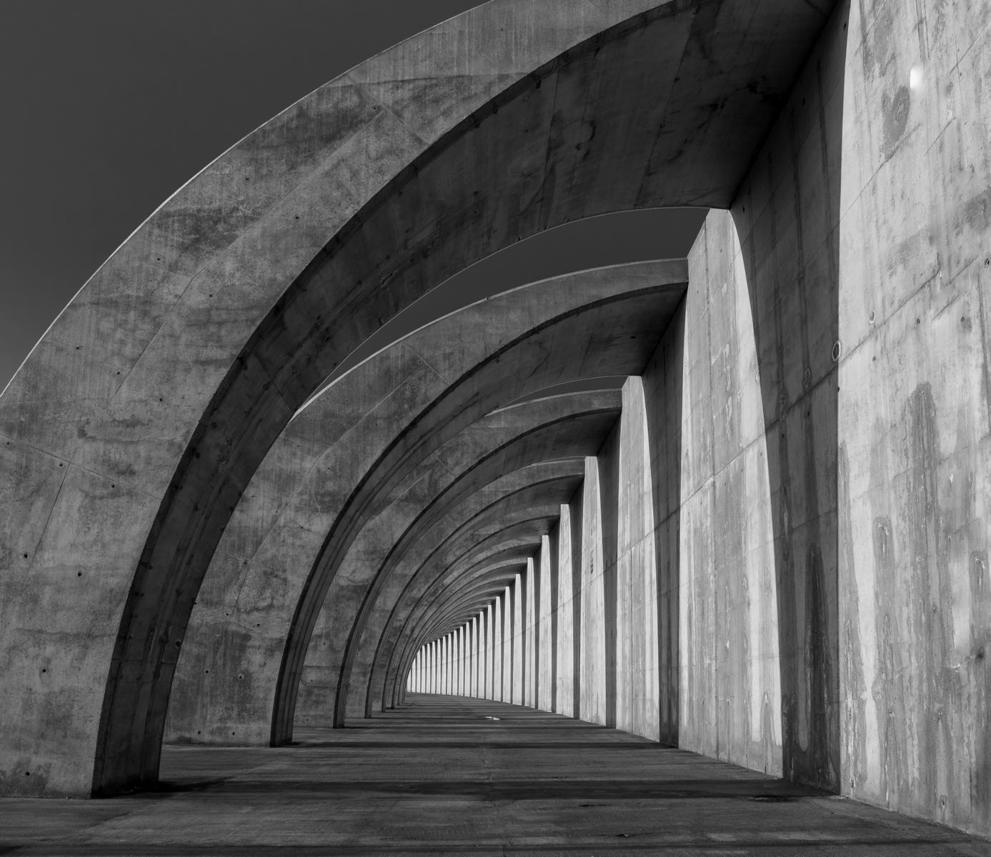 """Foto des Monats Oktober 2019 – Thema """"Licht und Schatten"""""""