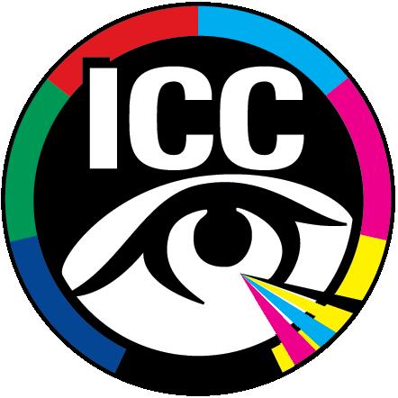 Grundlagen des Farbmanagements: 5. Über das Color Management Module (CMM) und Farbprofile (ICC Profile)