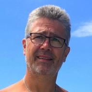 Gerhard Birner