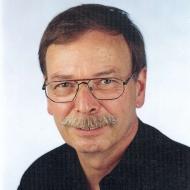 Karl Fröbel